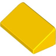 ElementNo 4550348 - Br-Yel