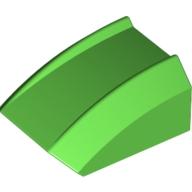 ElementNo 6117748 - Br-Green