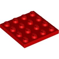ElementNo 4243814 - Br-Red