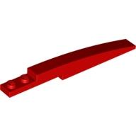 ElementNo 6037665 - Br-Red