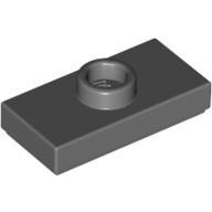 ElementNo 4211119 - Dk-St-Grey