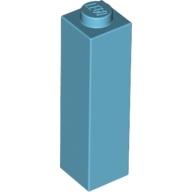ElementNo 6149781 - Medium-Azur