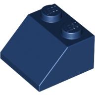 ElementNo 4153653 - Earth-Blue