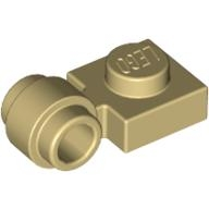 ElementNo 4632573 - Brick-Yel