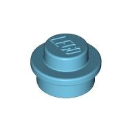 ElementNo 6102986 - Medium-Azur