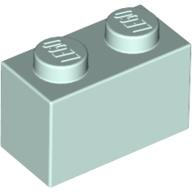 ElementNo 4262612-6022032 - Aqua