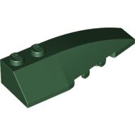 ElementNo 4276003 - Earth-Green