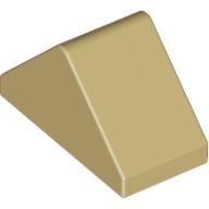 ElementNo 4545386 - Brick-Yel