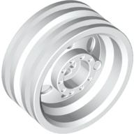 ElementNo 4539270 - White