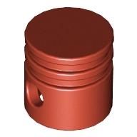 ElementNo 2851216 - Rust