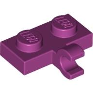 ElementNo 6135604 - Br-Red-Viol