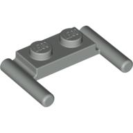ElementNo 383902 - Grey
