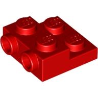 ElementNo 6061711 - Br-Red