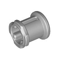 ElementNo 4211622 - Med-St-Grey