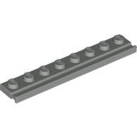 ElementNo 451002 - Grey