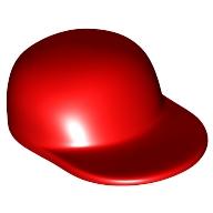 ElementNo 448521 - Br-Red