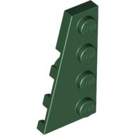 ElementNo 4648340 - Earth-Green