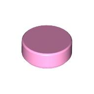 ElementNo 6055380 - Lgh-Purple