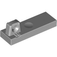 ElementNo 4211802 - Med-St-Grey