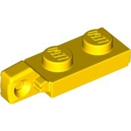 ElementNo 4183041 - Br-Yel