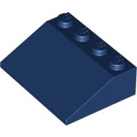 ElementNo 6036241 - Earth-Blue