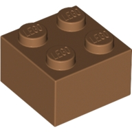 ElementNo 6058085 - M-Nougat