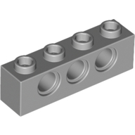 ElementNo 4211441 - Med-St-Grey