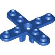 ElementNo 4192952-247923 - Br-Blue