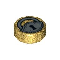 ElementNo 6039771 - W-Gold