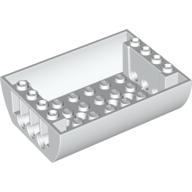 ElementNo 4195058 - White