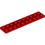 ElementNo 383221 - Br-Red