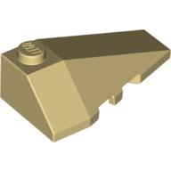 ElementNo 6055780 - Brick-Yel