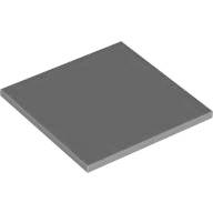 ElementNo 6881 - Med-St-Grey