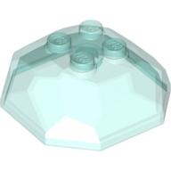 ElementNo 6051369 - Tr-L-Blue