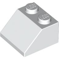 ElementNo 303901 - White