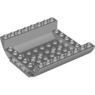 ElementNo 4284002 - Med-St-Grey