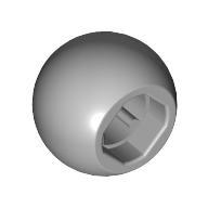 ElementNo 4585707 - Med-St-Grey