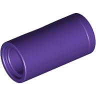 ElementNo 4297452 - M-Lilac