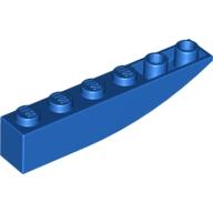ElementNo 6031140 - Br-Blue