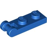 ElementNo 6073890 - Br-Blue