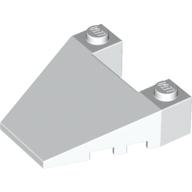 ElementNo 4629916 - White