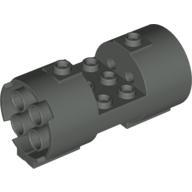 ElementNo 4124487 - Dk-Grey
