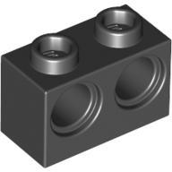 ElementNo 3200026 - Black