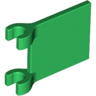 ElementNo 6011981 - Dk-Green