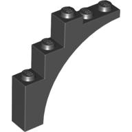 ElementNo 4159140 - Black