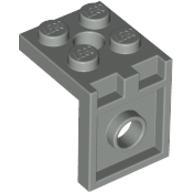 ElementNo 395602 - Grey