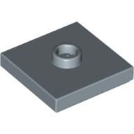 ElementNo 6057880 - Sand-Blue