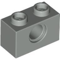 ElementNo 370002 - Grey