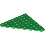 ElementNo 6096714 - Dk-Green