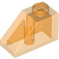 ElementNo 4579262 - Tr-Br-Orange